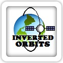 link to inverted orbits page